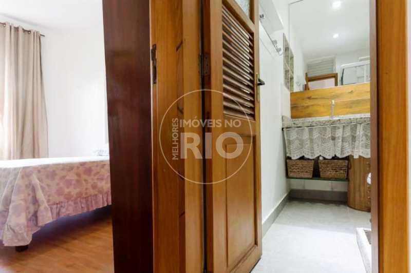 Melhores Imoveis no Rio - Apartamento 2 quartos no Engenho Novo - MIR2695 - 13