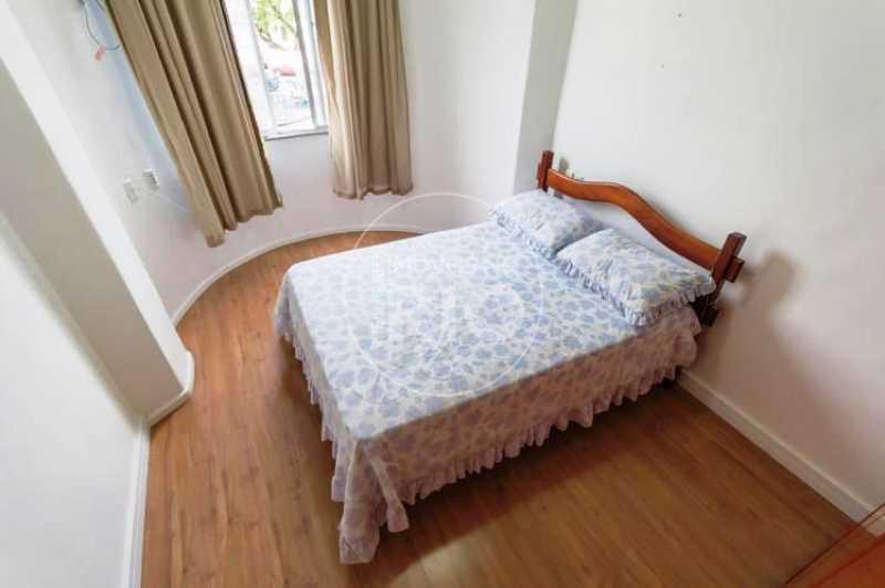 Melhores Imoveis no Rio - Apartamento 2 quartos no Engenho Novo - MIR2695 - 14