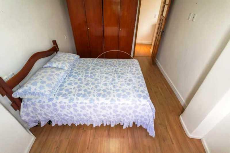 Melhores Imoveis no Rio - Apartamento 2 quartos no Engenho Novo - MIR2695 - 15