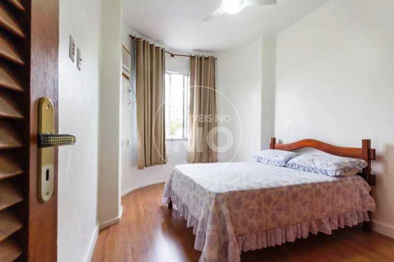 Melhores Imoveis no Rio - Apartamento 2 quartos no Engenho Novo - MIR2695 - 16