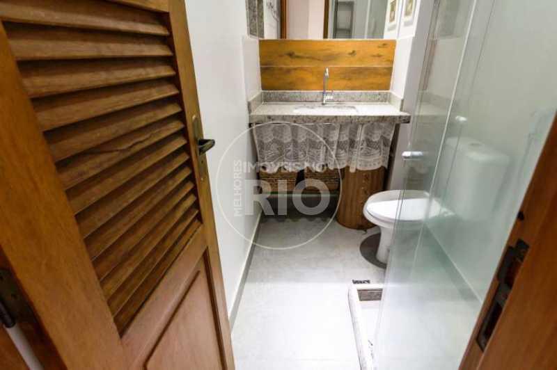 17 - Apartamento 2 quartos no Engenho Novo - MIR2695 - 18