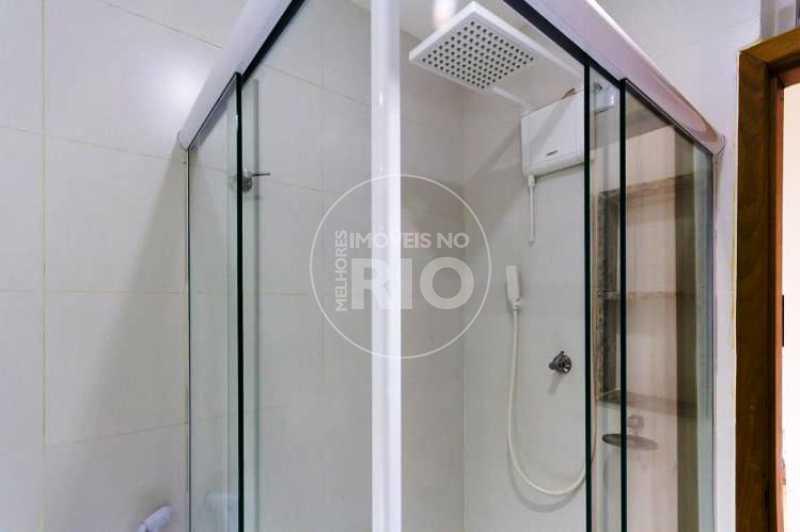 Melhores Imoveis no Rio - Apartamento 2 quartos no Engenho Novo - MIR2695 - 21