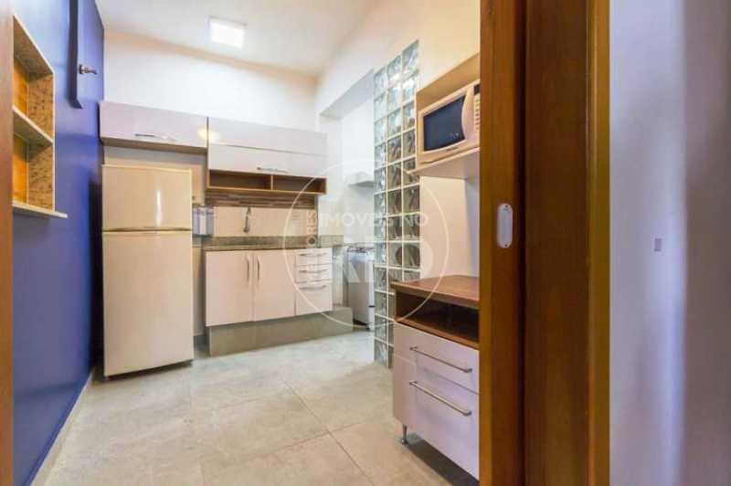 Melhores Imoveis no Rio - Apartamento 2 quartos no Engenho Novo - MIR2695 - 23