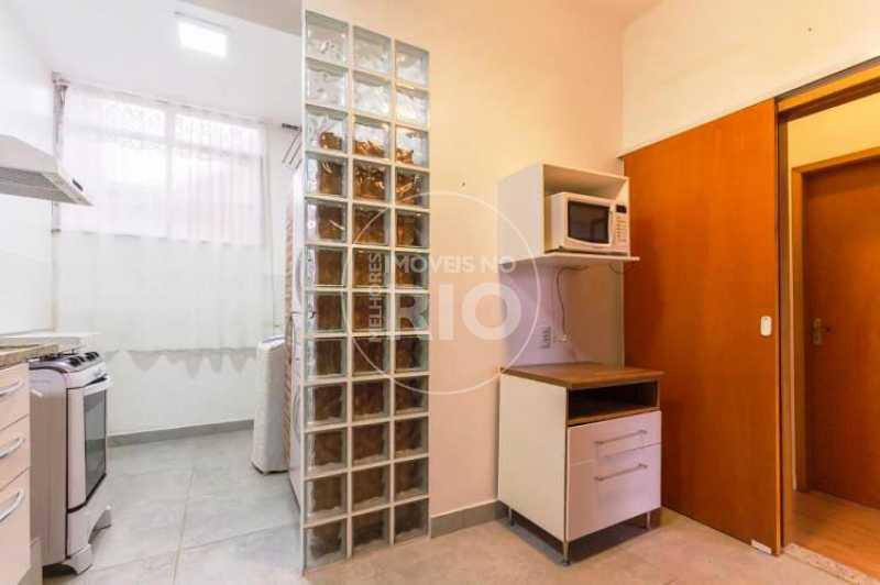 Melhores Imoveis no Rio - Apartamento 2 quartos no Engenho Novo - MIR2695 - 25