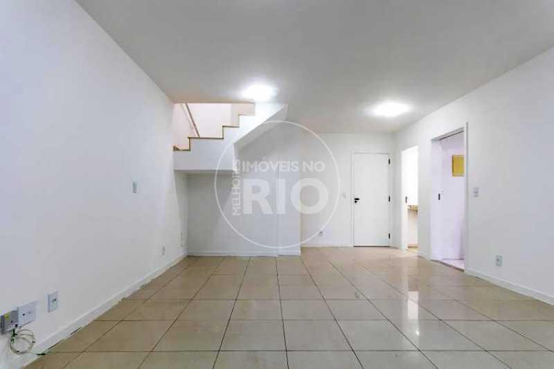 Melhores Imoveis no Rio - Apartamento 2 quartos no Recreio - MIR2699 - 8