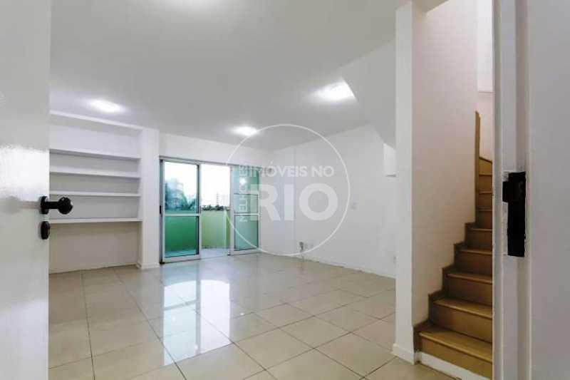 Melhores Imoveis no Rio - Apartamento 2 quartos no Recreio - MIR2699 - 9