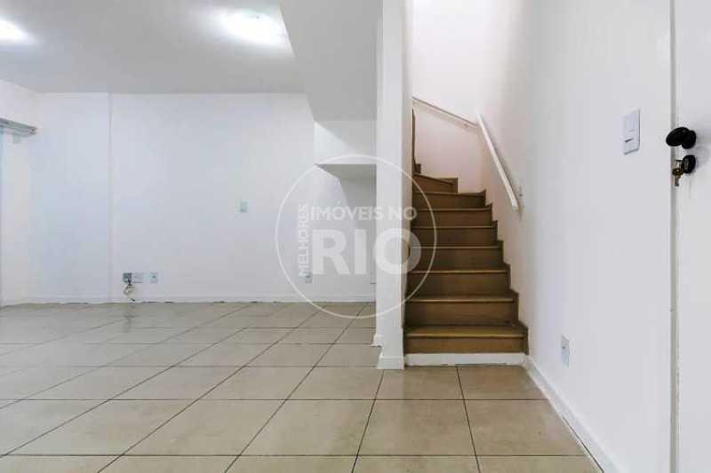 Melhores Imoveis no Rio - Apartamento 2 quartos no Recreio - MIR2699 - 10