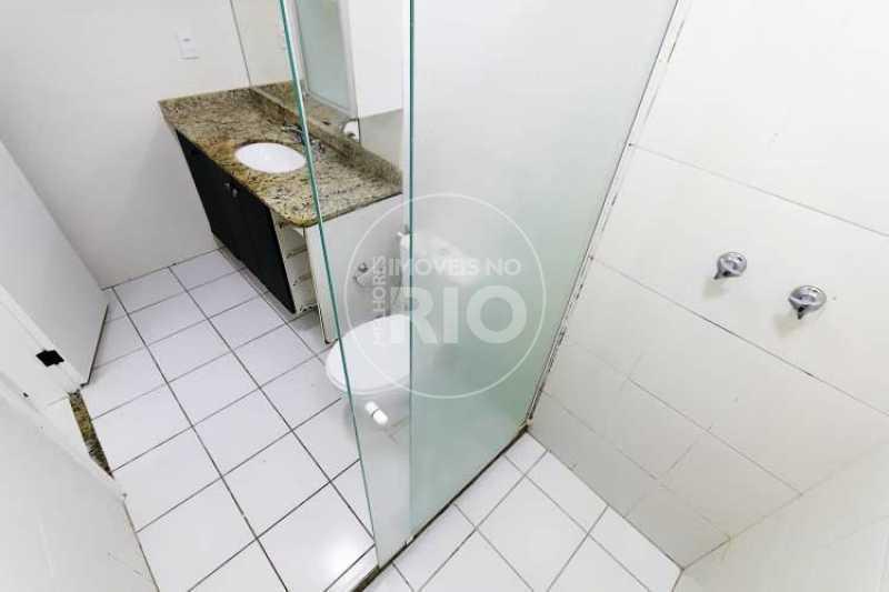 Melhores Imoveis no Rio - Apartamento 2 quartos no Recreio - MIR2699 - 19