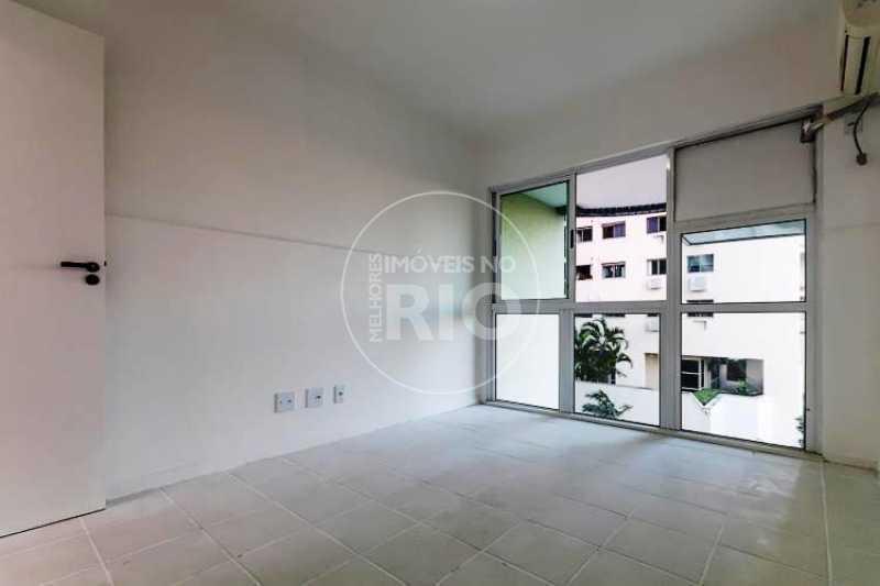 Melhores Imoveis no Rio - Apartamento 2 quartos no Recreio - MIR2699 - 17