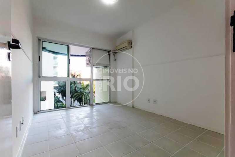 Melhores Imoveis no Rio - Apartamento 2 quartos no Recreio - MIR2699 - 18