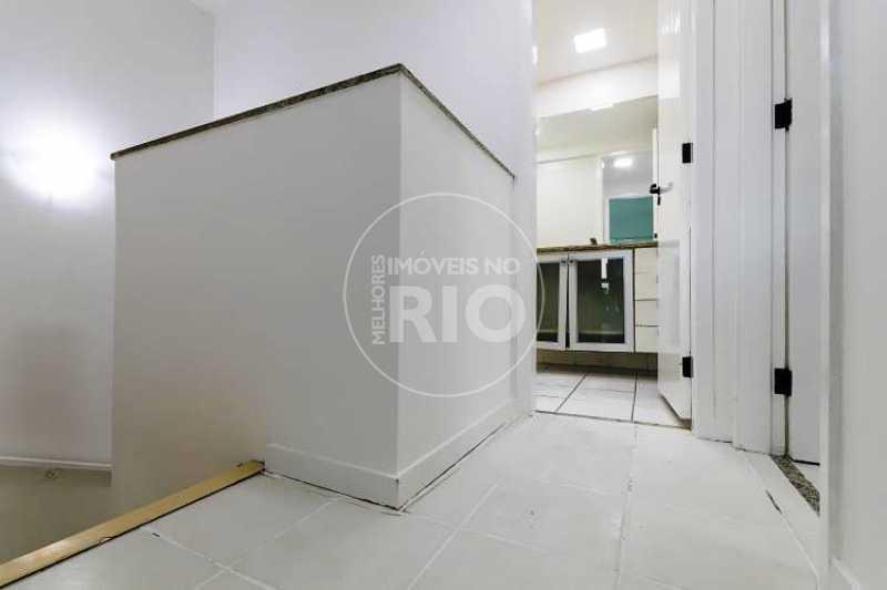 Melhores Imoveis no Rio - Apartamento 2 quartos no Recreio - MIR2699 - 11