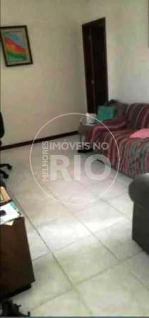 Melhores Imoveis no Rio - Apartamento 2 quartos à venda Engenho Novo, Rio de Janeiro - R$ 215.000 - MIR2700 - 3