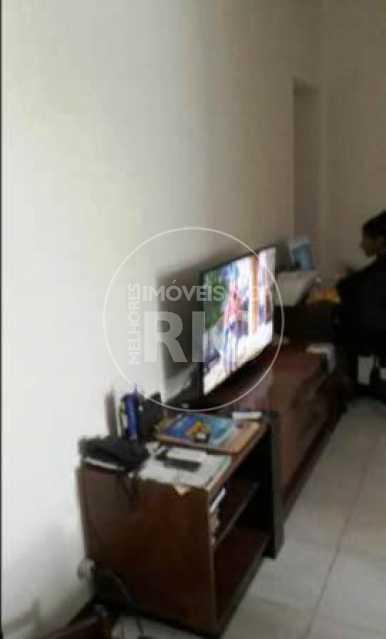Melhores Imoveis no Rio - Apartamento 2 quartos à venda Engenho Novo, Rio de Janeiro - R$ 215.000 - MIR2700 - 4