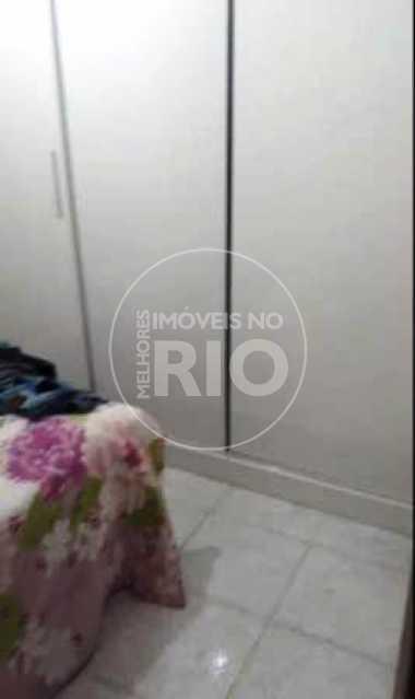Melhores Imoveis no Rio - Apartamento 2 quartos à venda Engenho Novo, Rio de Janeiro - R$ 215.000 - MIR2700 - 7