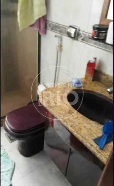 Melhores Imoveis no Rio - Apartamento 2 quartos à venda Engenho Novo, Rio de Janeiro - R$ 215.000 - MIR2700 - 9