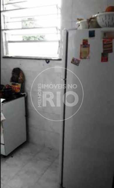 Melhores Imoveis no Rio - Apartamento 2 quartos à venda Engenho Novo, Rio de Janeiro - R$ 215.000 - MIR2700 - 10