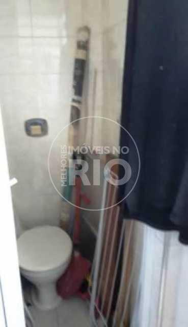 Melhores Imoveis no Rio - Apartamento 2 quartos à venda Engenho Novo, Rio de Janeiro - R$ 215.000 - MIR2700 - 12