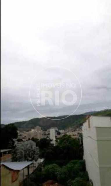 Melhores Imoveis no Rio - Apartamento 2 quartos à venda Engenho Novo, Rio de Janeiro - R$ 215.000 - MIR2700 - 13