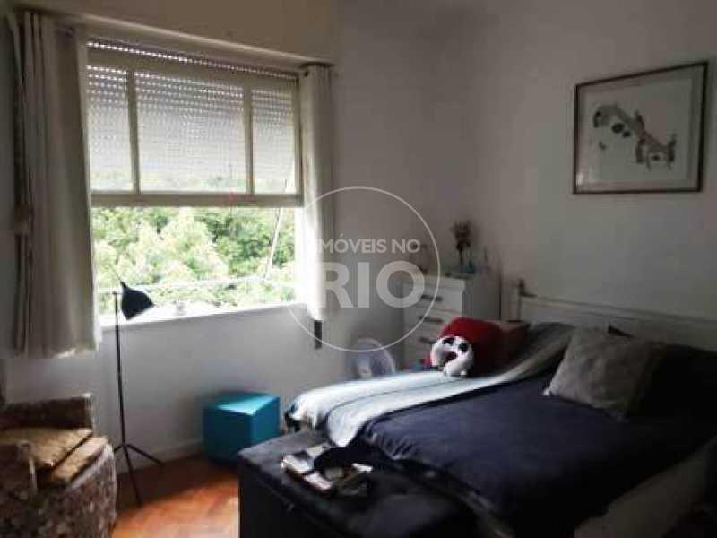 Apartamento no Grajaú - Apartamento 1 quartos no Grajaú - MIR2703 - 10