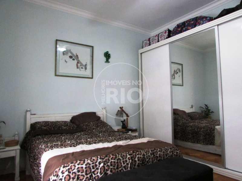 Apartamento no Grajaú - Apartamento 1 quartos no Grajaú - MIR2703 - 12