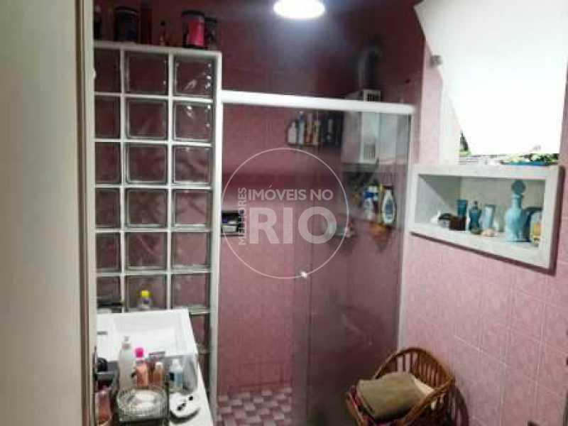 Apartamento no Grajaú - Apartamento 1 quartos no Grajaú - MIR2703 - 13