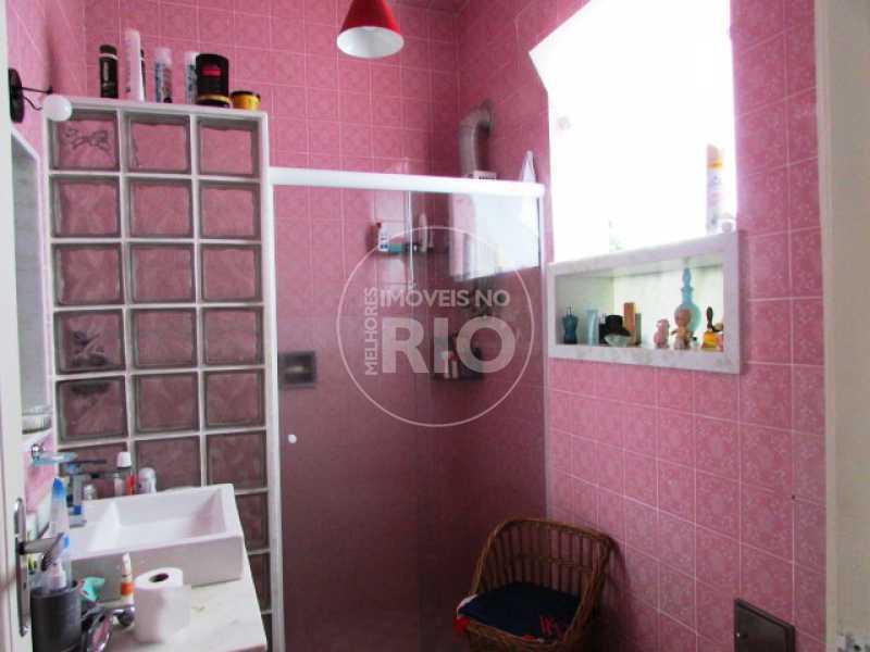 Apartamento no Grajaú - Apartamento 1 quartos no Grajaú - MIR2703 - 15