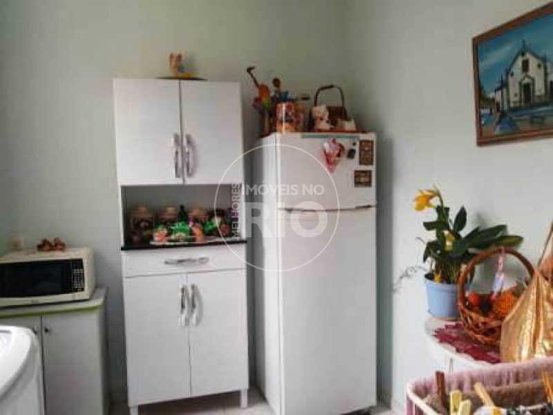 Apartamento no Grajaú - Apartamento 1 quartos no Grajaú - MIR2703 - 16