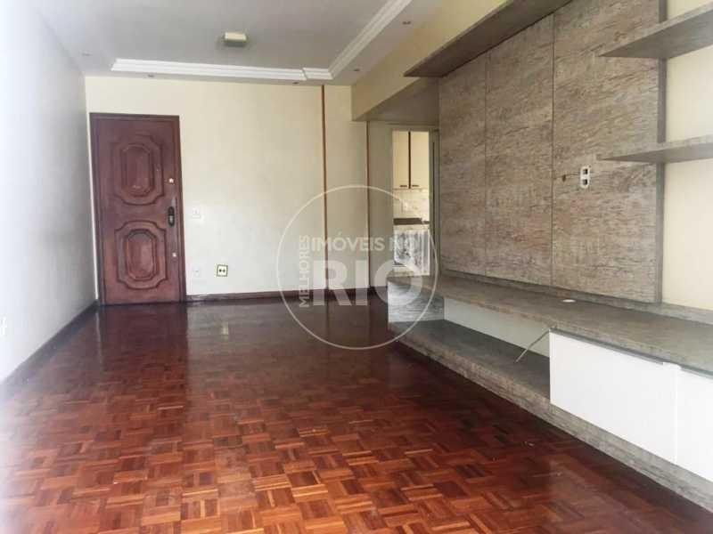 Melhores Imoveis no Rio - Apartamento 2 quartos no Grajaú - MIR2704 - 4