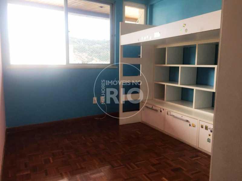 Melhores Imoveis no Rio - Apartamento 2 quartos no Grajaú - MIR2704 - 6