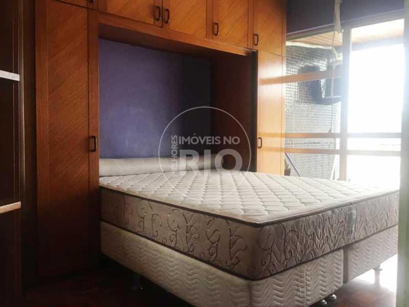 Melhores Imoveis no Rio - Apartamento 2 quartos no Grajaú - MIR2704 - 7