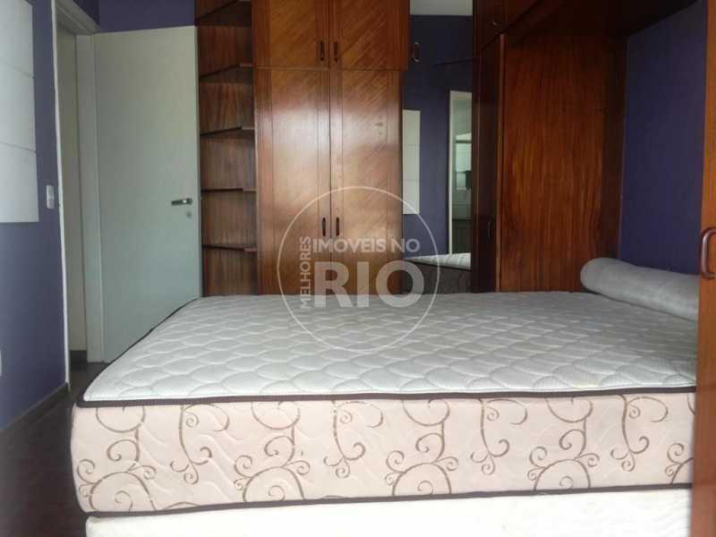 Melhores Imoveis no Rio - Apartamento 2 quartos no Grajaú - MIR2704 - 8