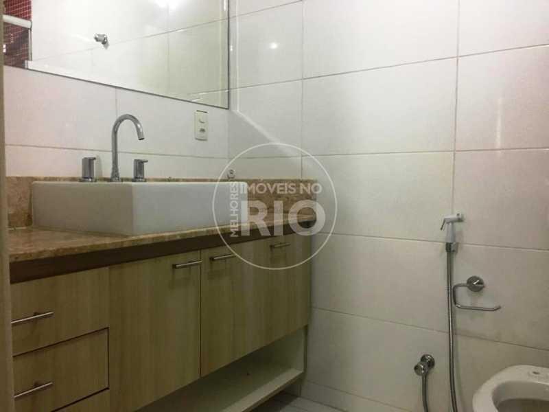 Melhores Imoveis no Rio - Apartamento 2 quartos no Grajaú - MIR2704 - 9