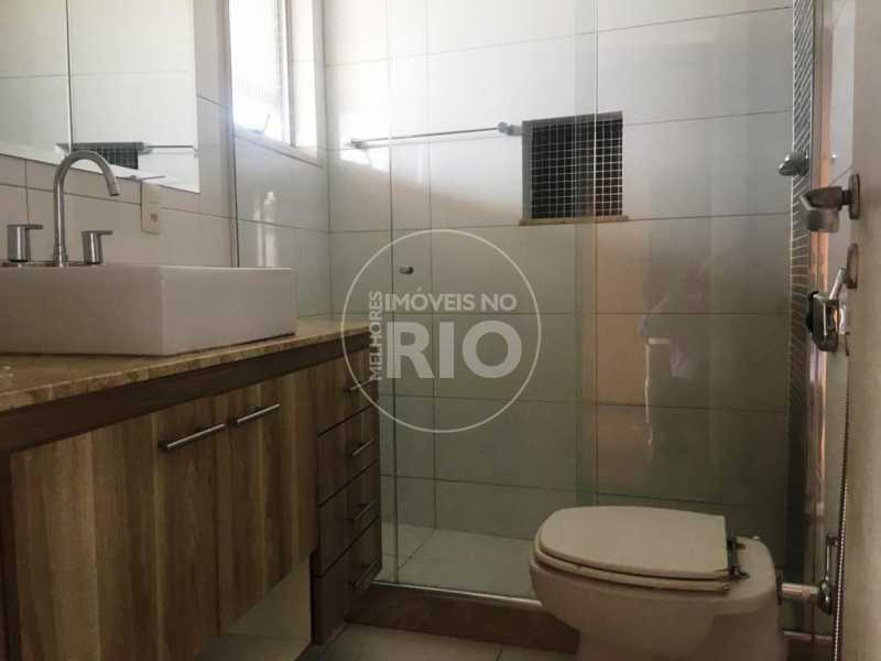 Melhores Imoveis no Rio - Apartamento 2 quartos no Grajaú - MIR2704 - 10