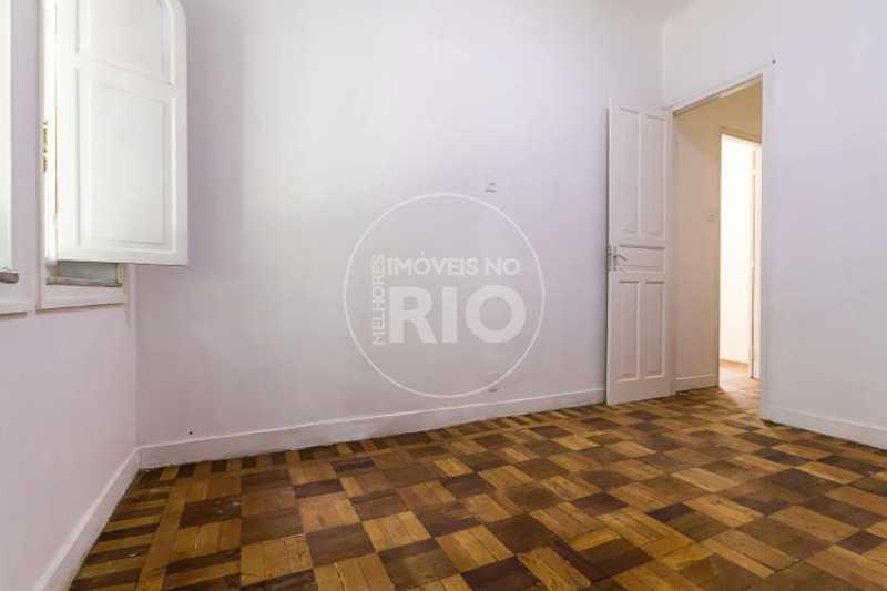 Melhores Imoveis no Rio - Casa 3 quartos na Tijuca - MIR2705 - 11