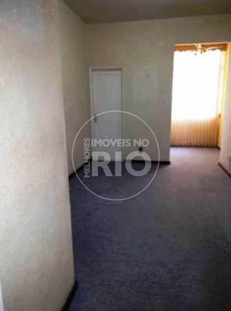 Melhores Imoveis no Rio - Apartamento 2 quartos no Andaraí - MIR2710 - 3