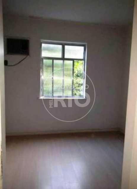 Melhores Imoveis no Rio - Apartamento 2 quartos no Andaraí - MIR2710 - 4