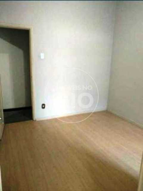 Melhores Imoveis no Rio - Apartamento 2 quartos no Andaraí - MIR2710 - 5