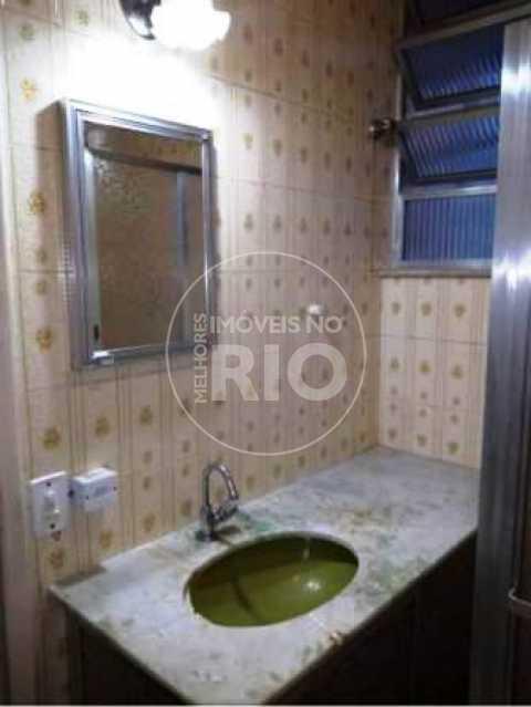 Melhores Imoveis no Rio - Apartamento 2 quartos no Andaraí - MIR2710 - 8