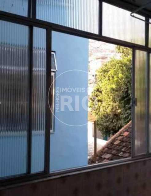 Melhores Imoveis no Rio - Apartamento 2 quartos no Andaraí - MIR2710 - 9