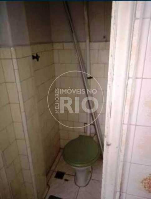 Melhores Imoveis no Rio - Apartamento 2 quartos no Andaraí - MIR2710 - 10