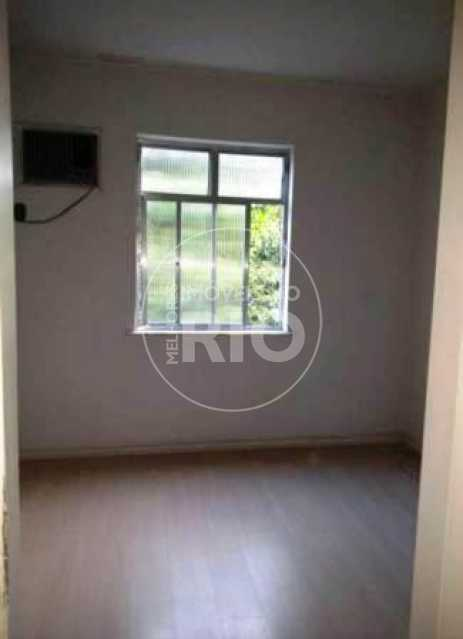 Melhores Imoveis no Rio - Apartamento 2 quartos no Andaraí - MIR2710 - 14