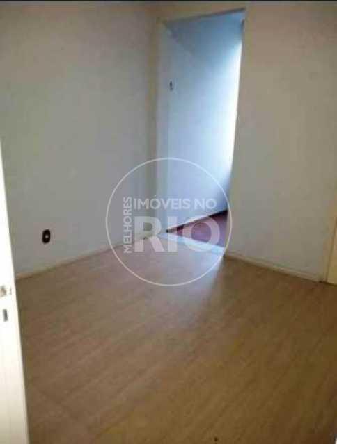 Melhores Imoveis no Rio - Apartamento 2 quartos no Andaraí - MIR2710 - 16