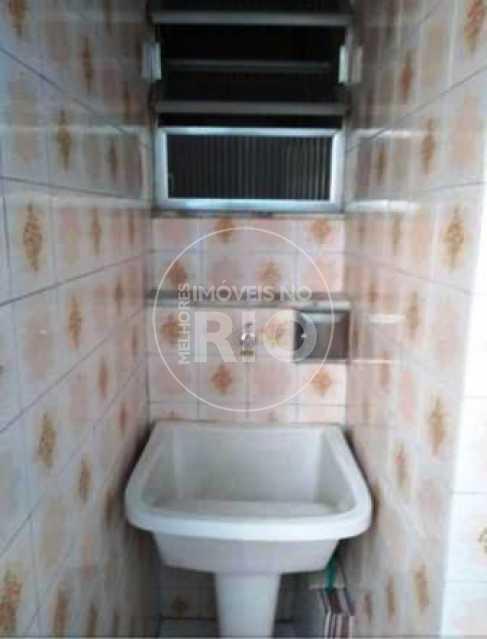 Melhores Imoveis no Rio - Apartamento 2 quartos no Andaraí - MIR2710 - 21