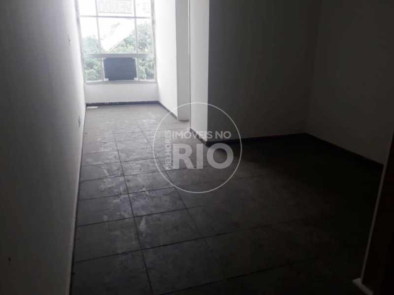 Melhores Imoveis no Rio - Apartamento 2 quartos em Vila Isabel - MIR2716 - 1