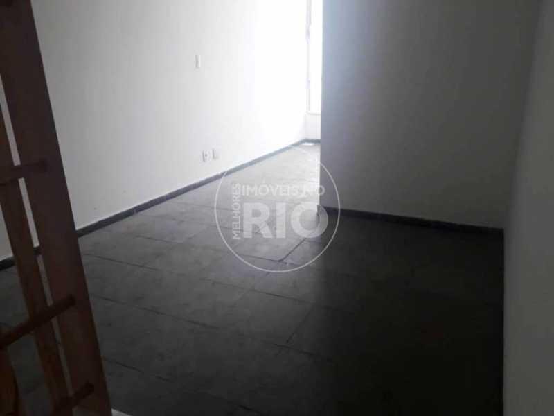 Melhores Imoveis no Rio - Apartamento 2 quartos em Vila Isabel - MIR2716 - 3
