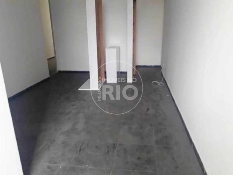 Melhores Imoveis no Rio - Apartamento 2 quartos em Vila Isabel - MIR2716 - 4