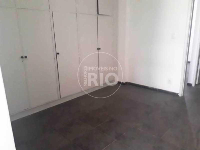 Melhores Imoveis no Rio - Apartamento 2 quartos em Vila Isabel - MIR2716 - 5