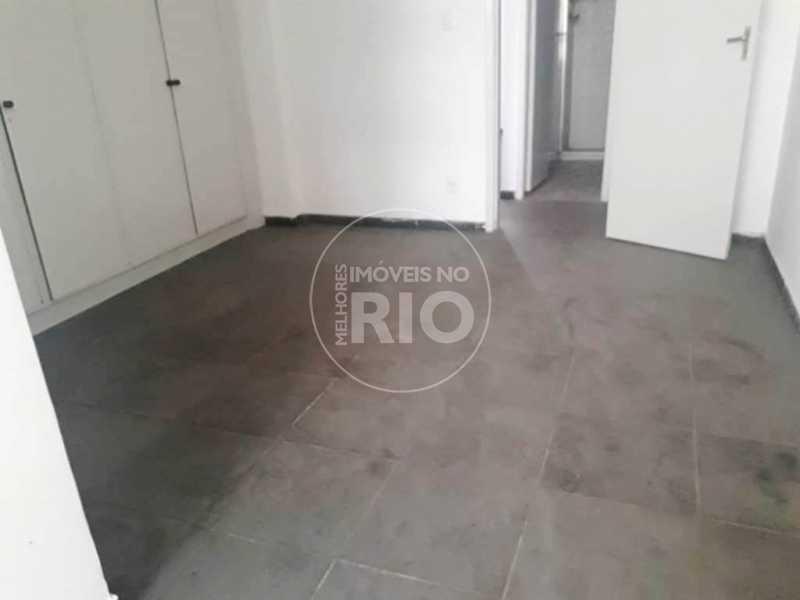 Melhores Imoveis no Rio - Apartamento 2 quartos em Vila Isabel - MIR2716 - 6