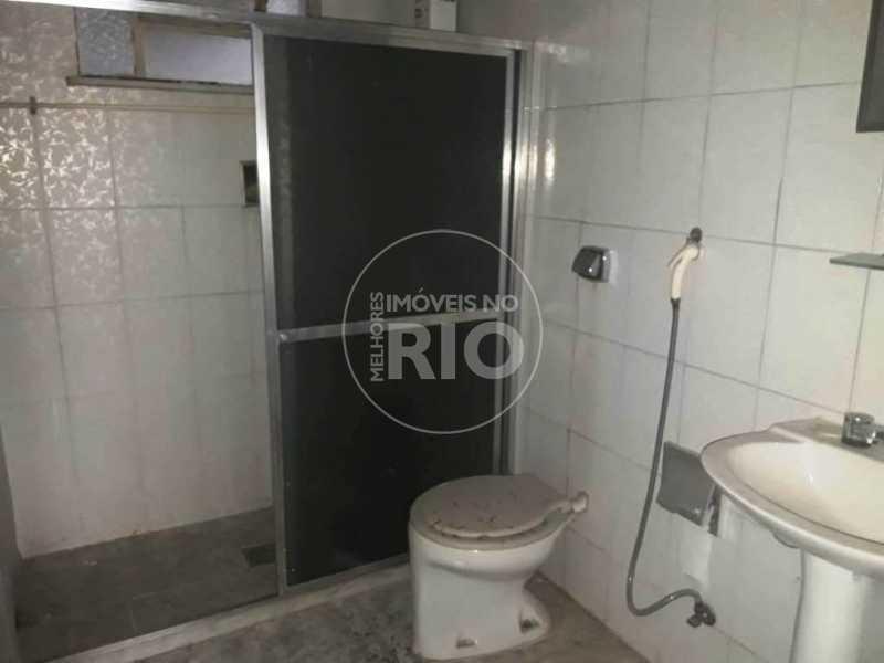 Melhores Imoveis no Rio - Apartamento 2 quartos em Vila Isabel - MIR2716 - 8