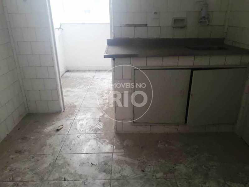 Melhores Imoveis no Rio - Apartamento 2 quartos em Vila Isabel - MIR2716 - 9